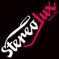 ALICE ! // Stereolux