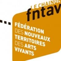 POUCETTE // Le Chaînon manquant 2015 // Pontchâteau – Le Carré d'argent
