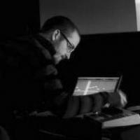 YANNICK DONET //  Compositeur-Musicien