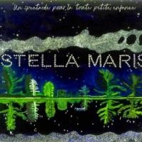 STELLA MARIS // Festival Prom'nons nous 2021 // La Lucarne à Arradon (56)