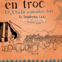 POUCETTE // 12ème Festival Muses en Troc