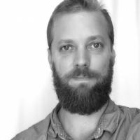 GRÉGOIRE GORBATCHEVSKY // Auteur-Artiste dramatique-Régisseur général-Vidéaste