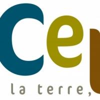 POUCETTE // Le Cellier