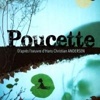 POUCETTE // AURILLAC (15) // THEATRE MUNICIPAL