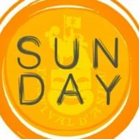 ALICE ! // Sunday Festival d'Anjou (49)