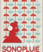 SONOPLUIE // Saint-Laurent de Neste – Maison du savoir