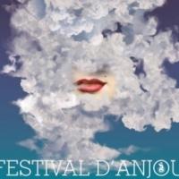 POUCETTE // 65ème Festival d'Anjou