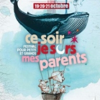 ALICE ! // Ce soir je sors mes parents (44)