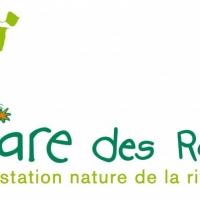 SONOPLUIE // ALLEX – Gare des ramières
