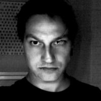 JULIEN POIDEVIN // Musicien
