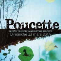 POUCETTE // Stereolux