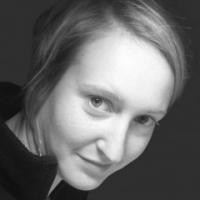 SOPHIE ROZE // Réalisatrice de films d'animation